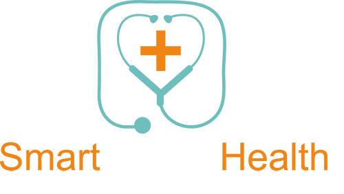 Smart About Health